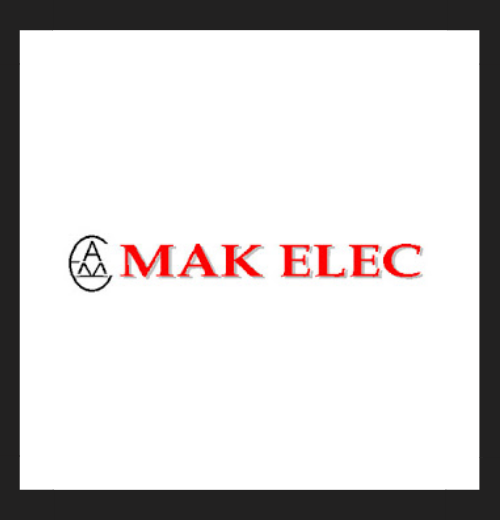 logo makelec