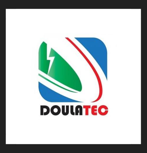 logo doulatec