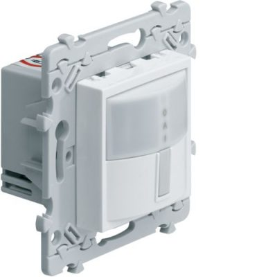 interrupteur automatique infrarouge