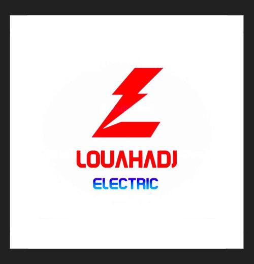 Logo ets louahadj