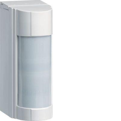 détecteur de mouvement ip55 antimasque sepio hager