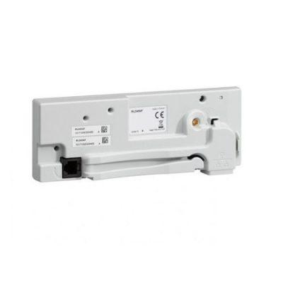 module de transmission téléphonique rtc/gsm pour rlc304f sepio radio hager