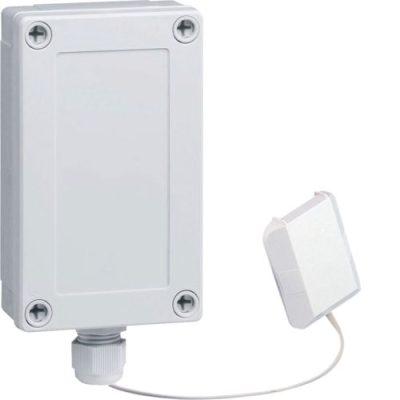détecteur de panne de congélateur sepio radio hager